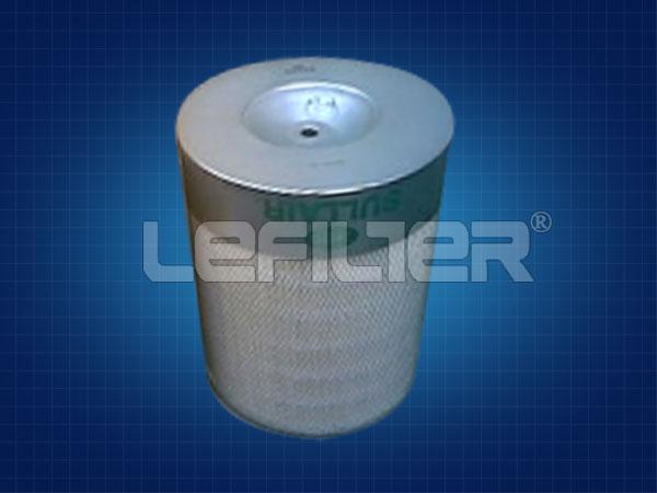 JCQ81LUB092寿力机油滤芯