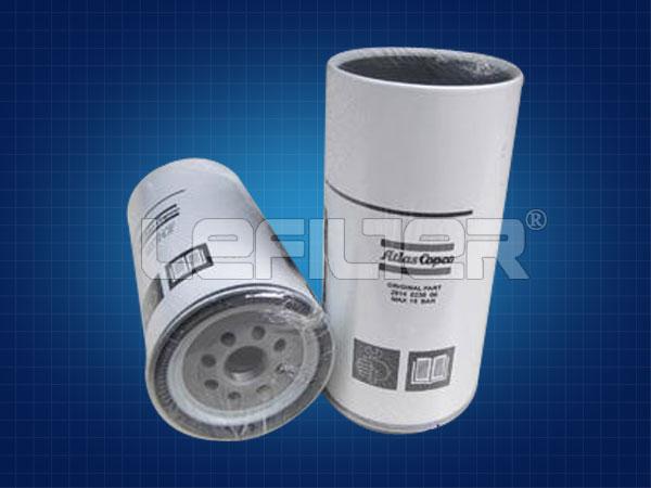 阿特拉斯机油滤芯1202804000