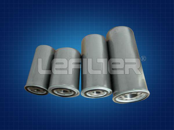 莱富康外置油滤芯PI3115SMX10
