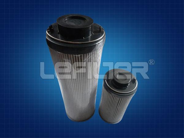 油滤芯SFX-1300