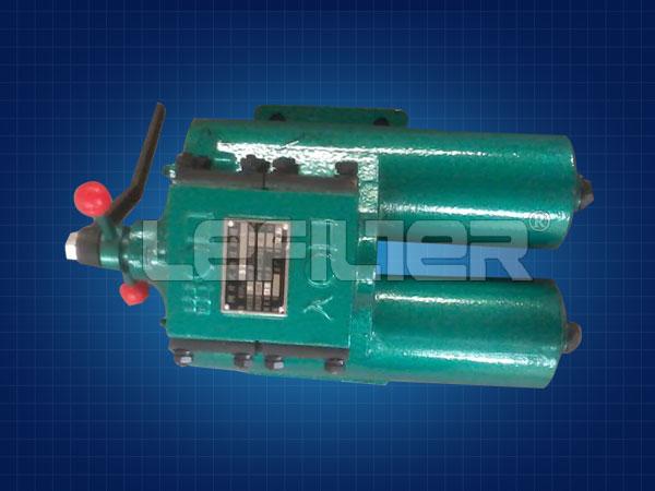 spl-40c网片式油滤器