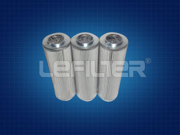 RFB-*20C油滤芯