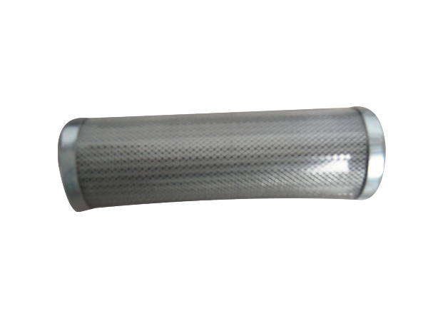 0160DN010BN/HC贺德克HYDAC滤芯