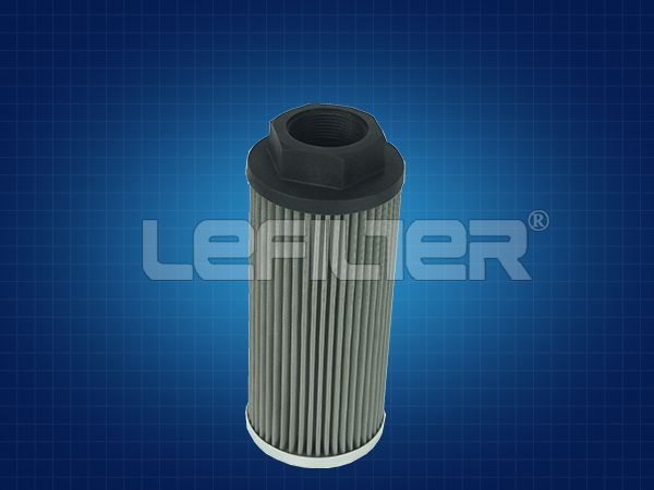 HQ25.200.12Z再生泵吸入口滤芯
