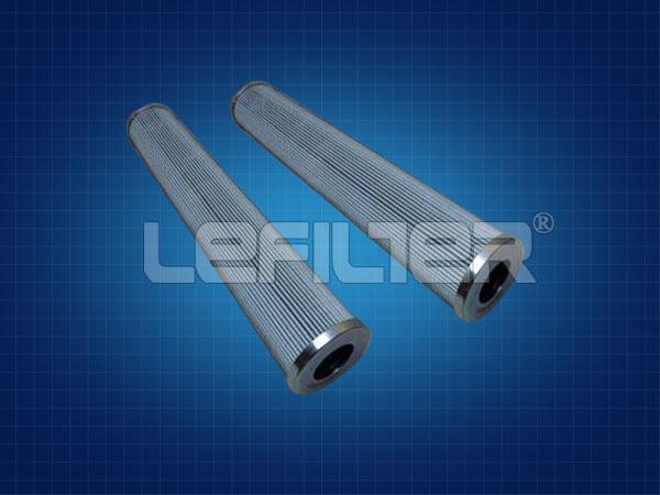 液压油滤芯V2.1217-08