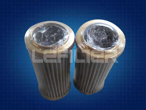 CWU型系列磁性过滤器,CWU-A25X60
