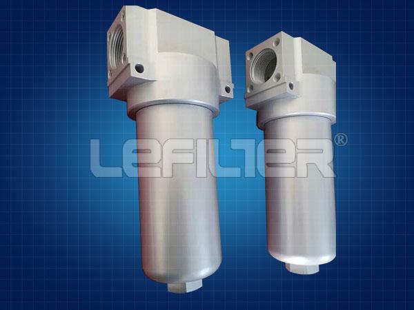 YPM660压力管路过滤器