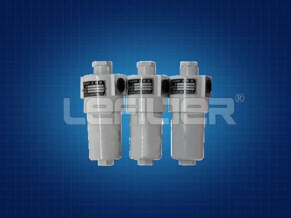 磁性管路过滤器CJS-4