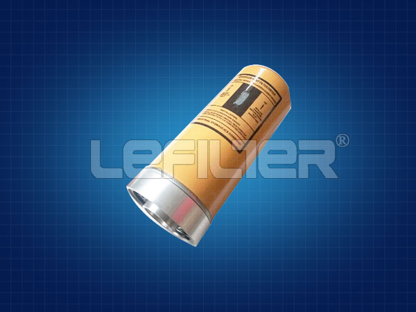 EH油箱空气滤清器HQ-GLQL.001