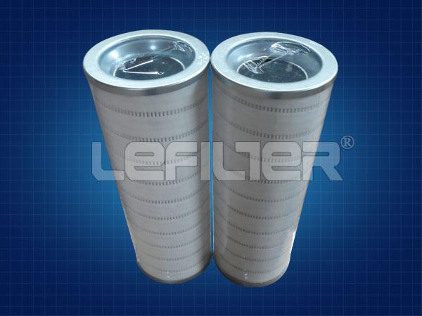 HCY-01NL160FKN6HE液压油滤芯