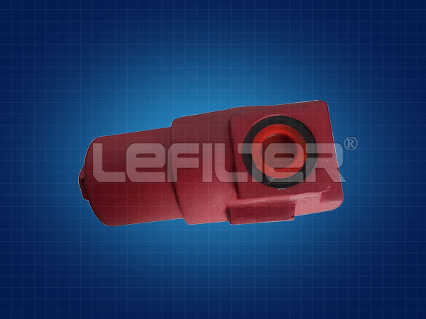 DFPBN/HC330QD10D1.X/-L24板式高压过滤器