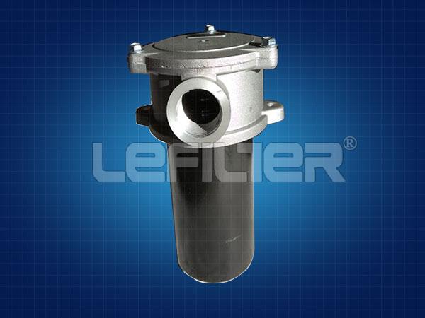 PHED-660压力管路过滤器