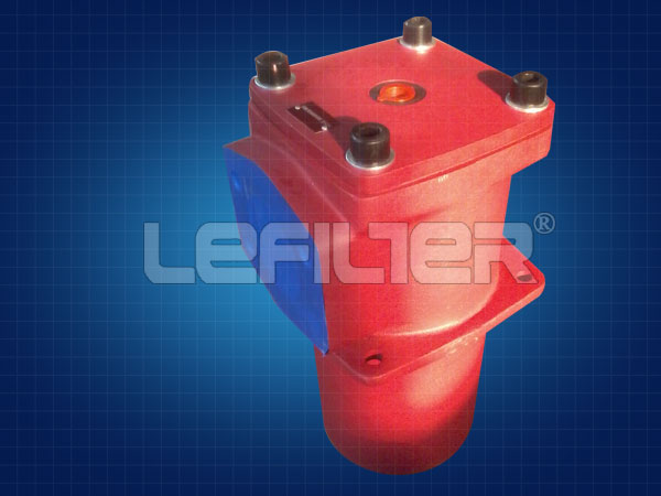 RLFD油过滤器