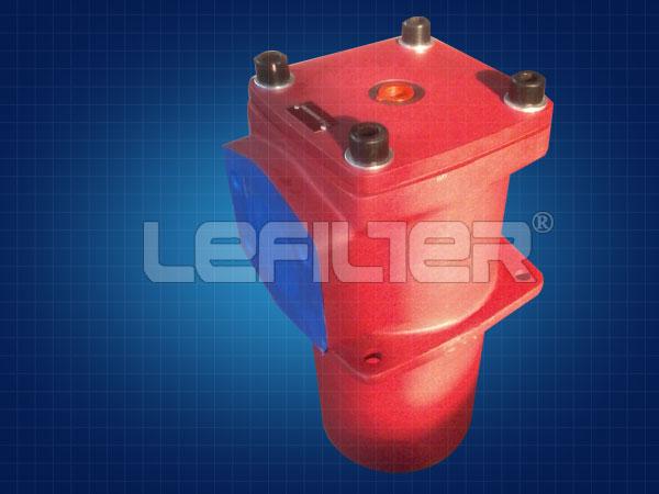 RLFD-330替代过滤器