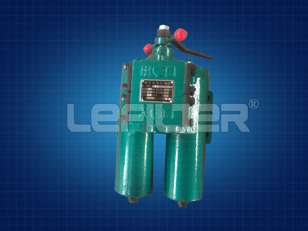 SPL-40过滤器