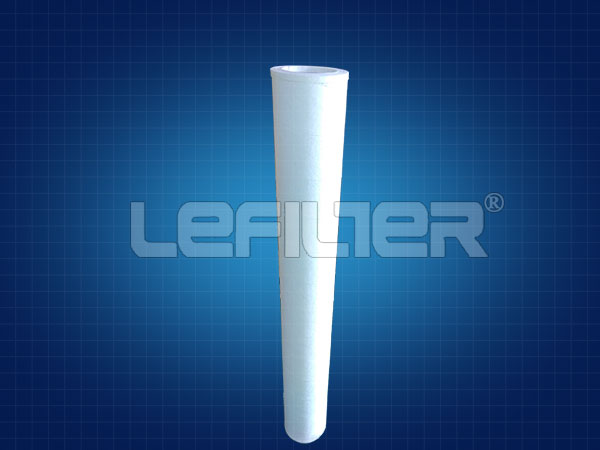 CS604LGH13聚酯纤维滤芯