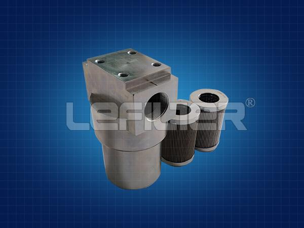 高压过滤器YPH160H7FD1B7