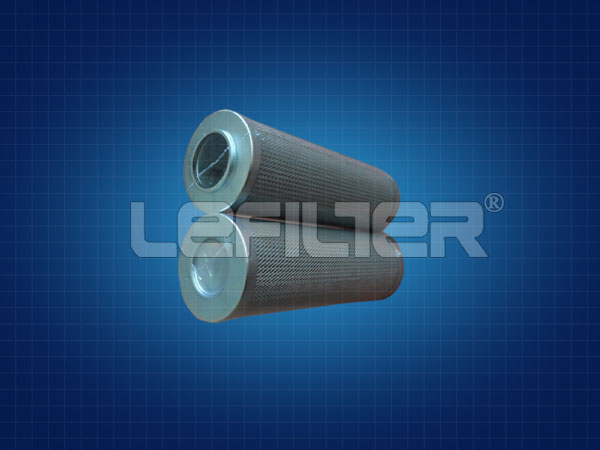 2.0063H10XL-B00-0-M液压油滤芯