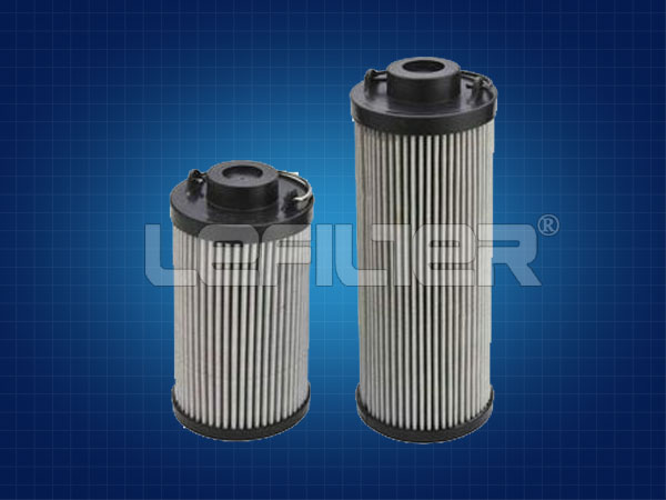 7.004P10-S00-0-M液压油滤芯