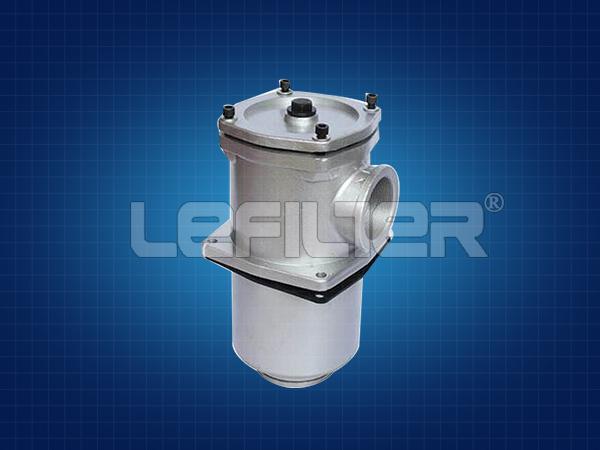 TL432/25回油过滤器