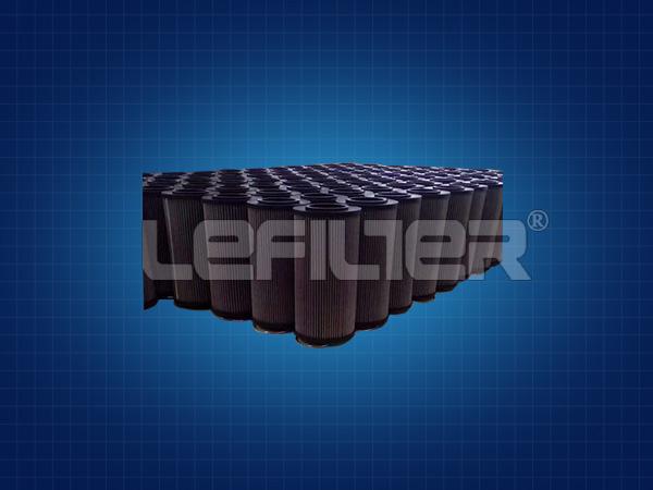 ZNGL01010401双筒过滤器滤芯