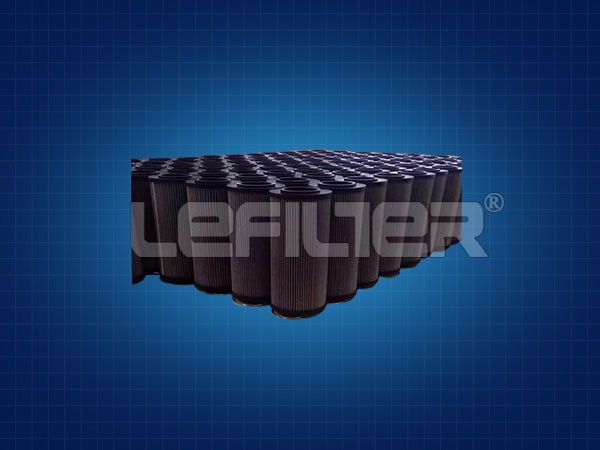 ZNGL01010301润滑油过滤器滤芯
