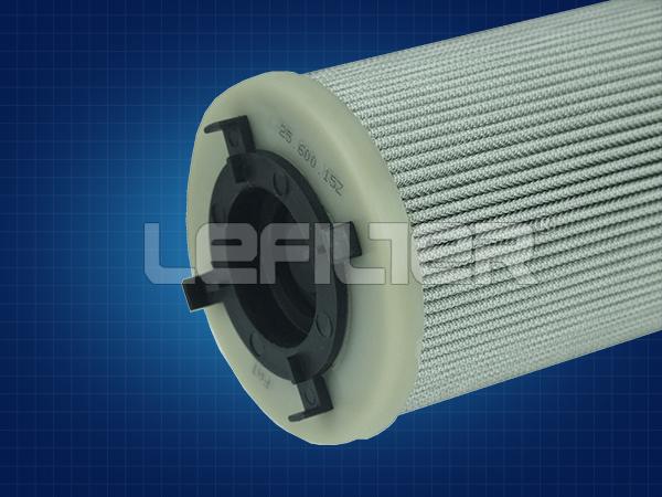 滤芯PA660V03W R735G03