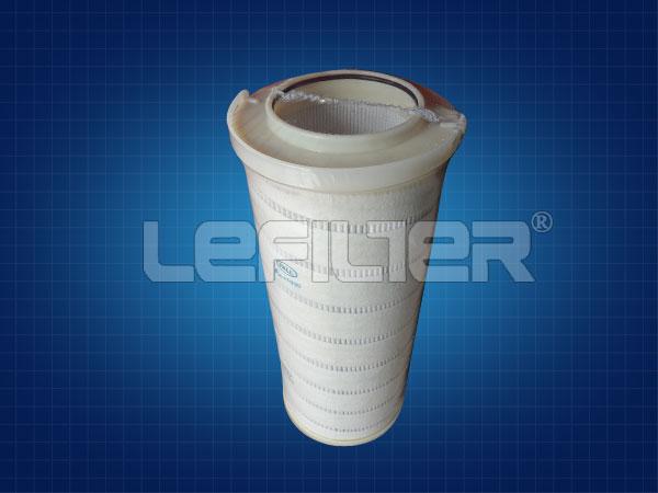 ALHX20090166-H5滤芯