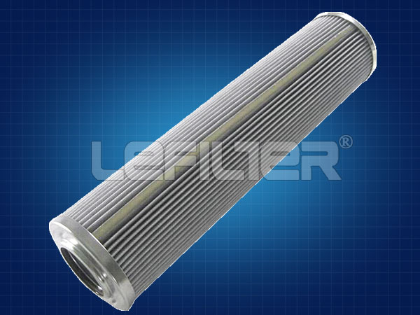 10626D80W液压滤芯