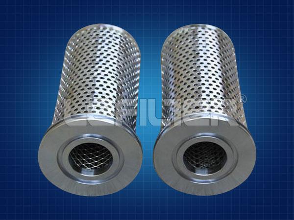 ZNL150-J不锈钢精滤芯