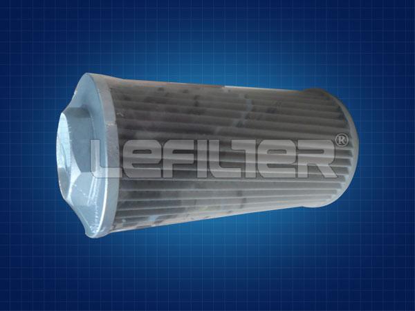 HDLX-1520*100净油机滤芯