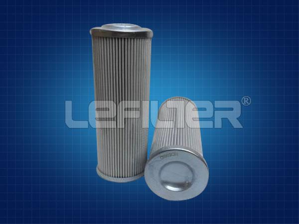 21FC5121-11016010调节油过滤器滤芯