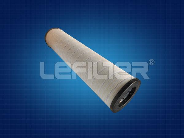 21FC1421-160*800/6玻纤滤芯