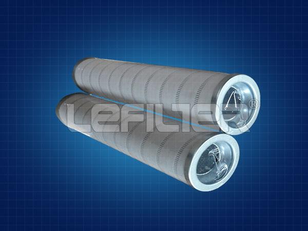 21FC1421-160*800/16玻纤滤芯