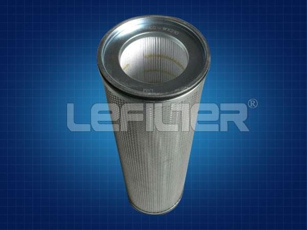 DYSL-65/30W润滑油滤芯