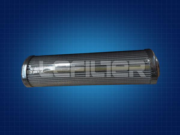03.2.56.6VG.16.E.V液压油滤芯
