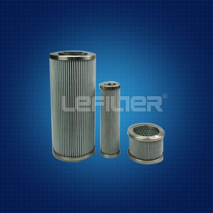 AD3E301-02D03V/-W主泵出口滤芯