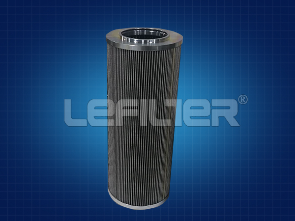 EH油再循环泵吸油过滤器滤芯QTL-63