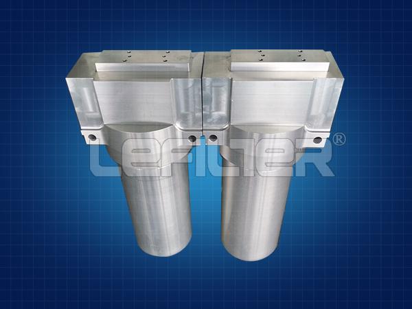 YPM420中高压管路过滤器26Mpa
