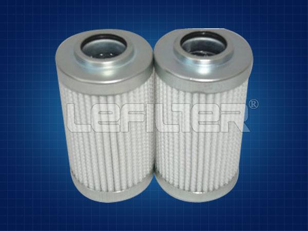DYSLQ-100-50W液压油滤芯