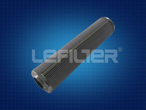 DYSLQ-150-50W液压油滤芯