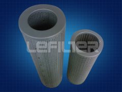 DYSLQ-200-50W液压油滤芯