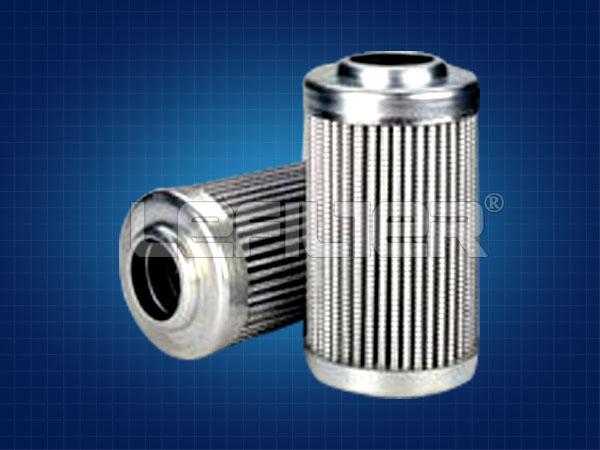 DYSLQ-50-50W液压油滤芯