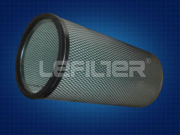 DQ8302GA10H3.5C液压油滤芯