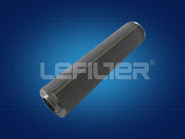 ZALX160*600-MV1电厂滤芯