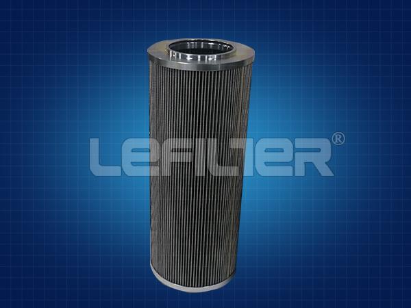 ZALX-140*400液压油滤芯