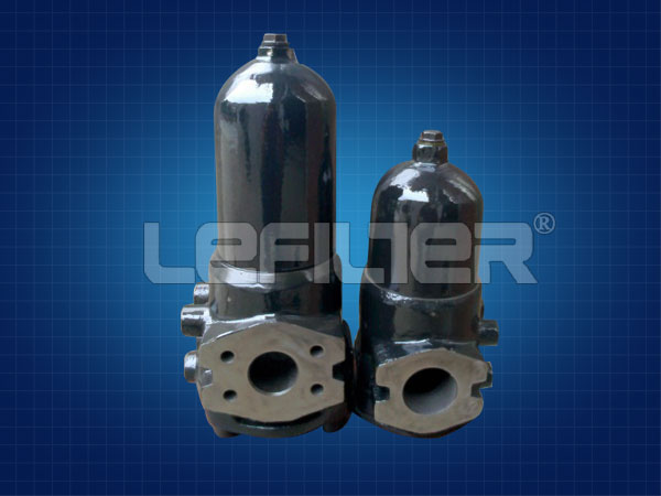 PLF-H330X10P压力管路过滤器