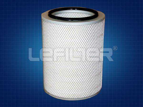 88290006-013寿力空压机用空气滤芯