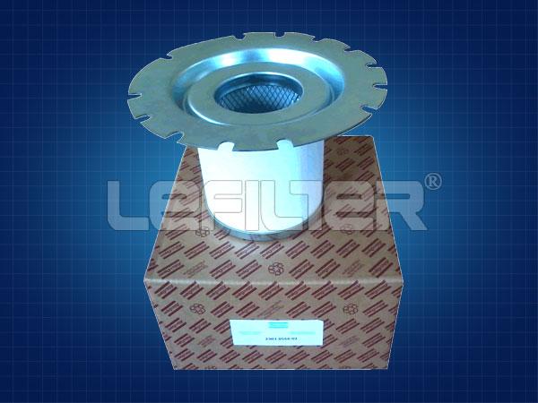 1615943600阿特拉斯空压机油气分离滤芯