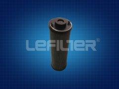 ZNGL02011101双筒过滤器专用滤芯